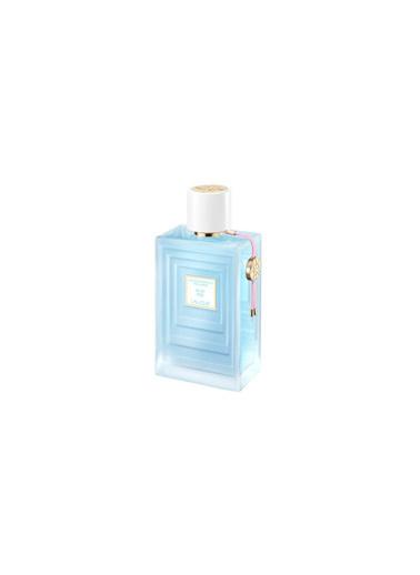 Lalique Les Compositions Blue Rise EDP 100 ml Kadın Parfüm Renksiz